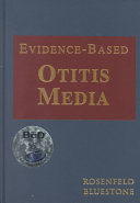 Evidence based Otitis Media