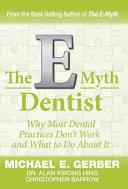 The E Myth Dentist Book