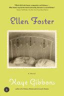 Ellen Foster Pdf/ePub eBook