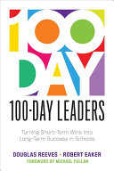 100 day Leaders