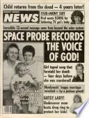 Nov 29, 1988