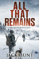 All That Remains ebook