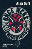 Pdf Once Were Warriors
