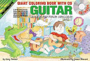 Guitar Method for Young Beginners