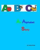An Alphabet Story