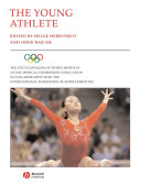 The Encyclopaedia of Sports Medicine: An IOC Medical Commission Publication, The Young Athlete