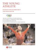 The Young Athlete [Pdf/ePub] eBook