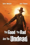 Pdf The Good, the Bad, and the Undead