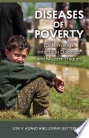 Diseases of Poverty