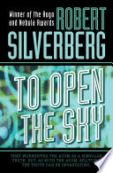 Free Download To Open the Sky Book