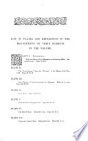 Catalogue of Early Prints in the British Museum  Willshire  W H  German and Flemish schools