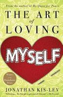 The Art of Loving Myself