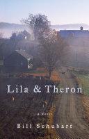 Lila & Theron