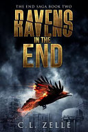 Pdf Ravens in the End