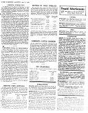 Farmers' Gazette