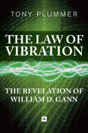 The Law of Vibration