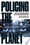 Read Online Policing the Planet Epub