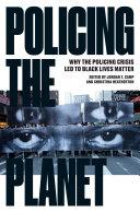 Policing the Planet [Pdf/ePub] eBook