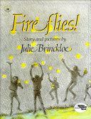 Fireflies  Book