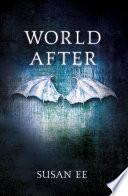World After Book