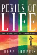 Perils of Life