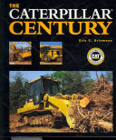 The Caterpillar Century