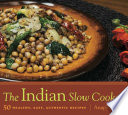 The Indian Slow Cooker PDF