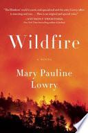 Wildfire Book PDF