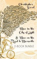 The Adventures of Mademoiselle Mac 2-Book Bundle