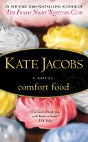Comfort Food Pdf/ePub eBook