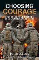 Choosing Courage [Pdf/ePub] eBook