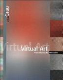 Virtual Art
