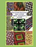 Granny Square Crochet [Pdf/ePub] eBook