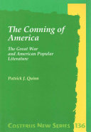 The Conning of America