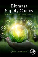 Biomass Supply Chains