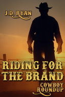 Riding for the Brand [Pdf/ePub] eBook
