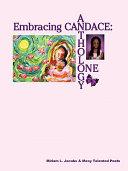 Embracing Candace