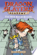 The New Kid at School  1