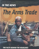 The Arms Trade