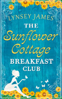 Pdf The Sunflower Cottage Breakfast Club (A Luna Bay novel) Telecharger