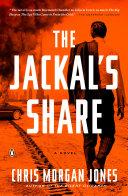 The Jackal's Share Pdf/ePub eBook
