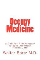 Occupy Medicine