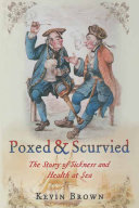Poxed and Scurvied [Pdf/ePub] eBook