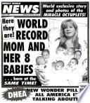 Oct 1, 1996