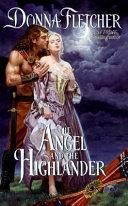 The Angel and the Highlander Pdf/ePub eBook