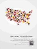 Immigrants and the Economy  Contributions of Immigrant Workers to the Country s 25 Largest Metro Areas