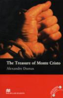 Books - Mr Treasure Monte Cristo No Cd | ISBN 9780230030510