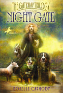 Night Gate [Pdf/ePub] eBook