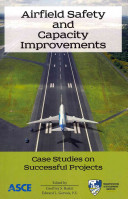 Airfield Safety and Capacity Improvements