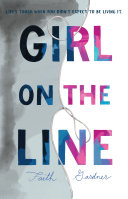 Girl On The Line Book PDF